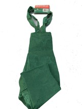 wine bottle gift bags available in different colors and sizes - $3.22