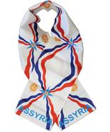 Assyria Scarf - $11.94