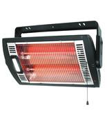 Optimus Garage/ Shop Ceiling Mount Utility Heater - $88.42