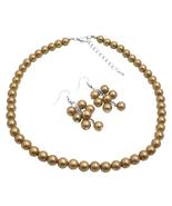 Grape Earrings Jewelry Latte Jewelry Match Your Dress w/ Latte Jewelry - $13.38