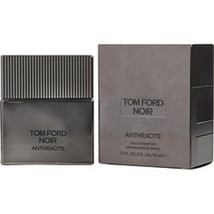 Tom Ford Noir Anthracite By Tom Ford #303733 - Type: Fragrances For Men - $100.57