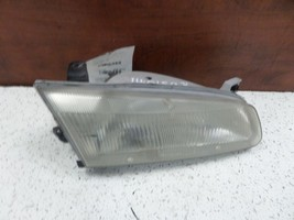 97 98 99 Toyota Camry R. Headlight 180462 - $59.40