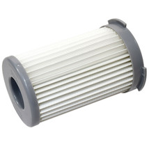 HQRP HEPA Cartridge Filter for Electrolux EF75B, UF71B, 9001959494 Repla... - $12.30