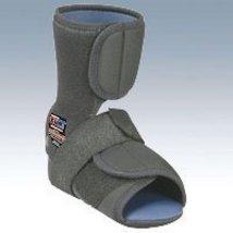 Healwell Cub Plantar Fasciitis Night Splint Resting Comfort Slipper, Rig... - $50.99