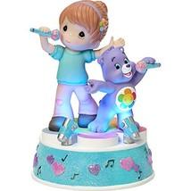 Precious Moments Company 163102 Precious Moments, Care Bears, Girl with ... - $52.53