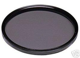 Hoya 62mm Circular Polarizer Filter - BRAND NEW - $54.98