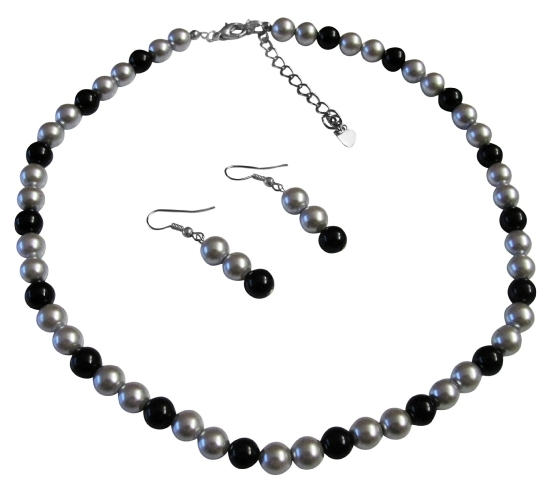 You Will Look Great In Our Pearl Jewelry Available Special Wedding Sil