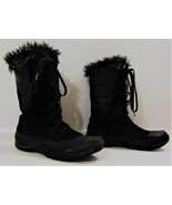 The North Face Nuptse Purna Womens Boot - $100.00