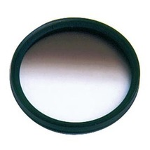 Studio Systems 58mm COLOR GRAD GRAY FILTER - BRAND NEW - $29.24