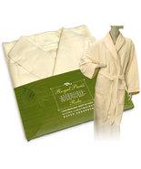 Microfiber Luxury Spa Robe Shawl Collar - ar151nx1 - $34.95