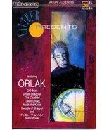 Caliber Presents #20 Orlak [Comic] [Jan 01, 199... - $4.75