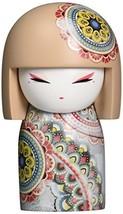 "Enesco Kimmidoll Haruyo Peace Maxi Doll Figurine, 4.25"" - $30.07"