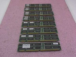 KINGSTON KTS-ETPS/1024 Memory 1GB (8x128MB)-DIMM 168-pin X7023A - $128.69