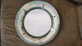 Sakura Evolution Lighthouse Melamine Dinner Plate - €14,83 EUR