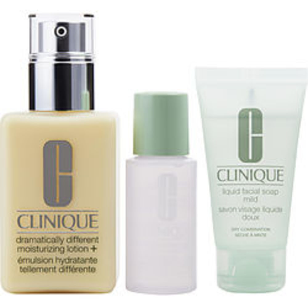 CLINIQUE by Clinique #314614 - Type: Day Care for WOMEN