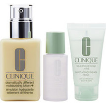 CLINIQUE by Clinique - Type: Day Care - $46.51