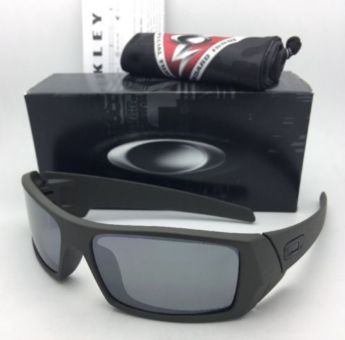 9d6178048fe3 ... new zealand polarized oakley sunglasses gascan 53 110 and 50 similar  items 20d27 2d436