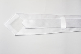 necktie fright night memorabilia neck tie image 3