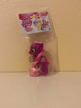 Action Figure My Little Pony MLP Cheerilee Hasbro - $10.89