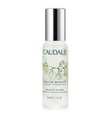CAUDALIE Toner Beauty Elixir Spray 1 oz - $14.84