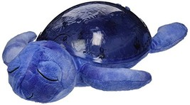 Tranquil Turtle Ocean Blue - $59.17 CAD