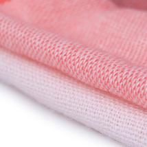 Evrfelan New Winter Scarf Fashion Women Scarf Luxury Plaid Cashmere Scarves Wome image 5