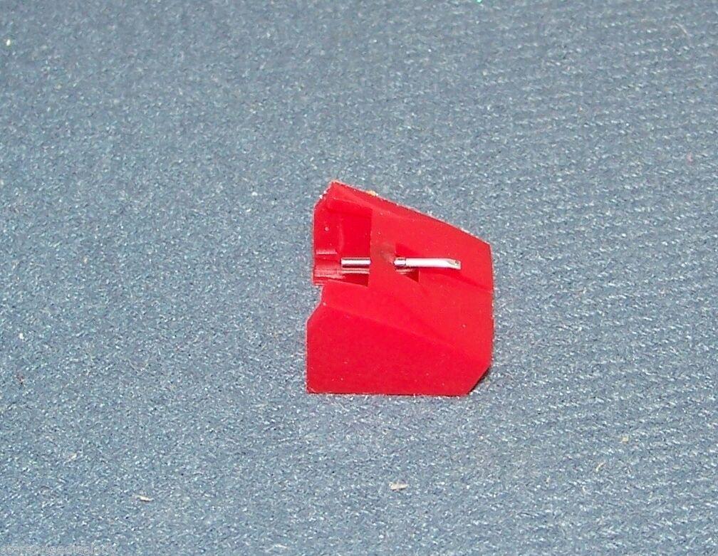 Turntable Needle For SANSUI PD-10 SANSUI PD10 SANSUI PD-20 SC-80 732-D7