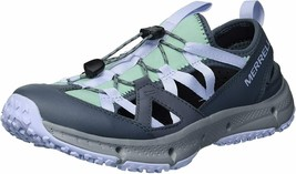Merrell Women's Hydrotrekker Syn Sieve Sport Sandal - $68.75+