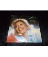 Vtg 1981 Best Of Dinah Shore Record RCA – ANL1-1159 Album LP Vinyl - $4.50