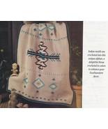 Crochet pattern 566 thumbtall