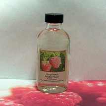 Raspberry Reed Diffuser - $12.00
