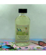 Butterfly Kisses Reed Diffuser - $12.00