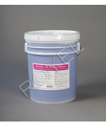 "Levanda All Purpose Cleaner ""Concentrated"" 5 Gallon Pail - All purpose d... - $29.99"