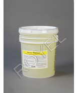 "Savona Degreaser ""Concentrated"" 5 Gallon Pail -... - $29.99"