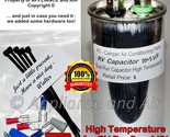 30 5 rv capacitor and hardware thumb155 crop