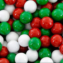 SIXLETS CHRISTMAS MIX, 1LB - $10.53