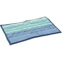 Rubbermaid® Microfiber Dust & Wet Mop Plus - Pkg Qty 3 model # 1791679 - $50.00