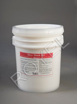 Floor Finish Wax (High traffic) 5 Gallon Pail Commercial grade - $65.00 - $64.99