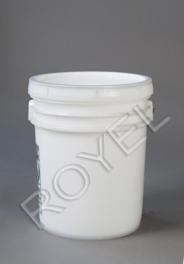 Floor Finish Wax (High traffic) 5 Gallon Pail Commercial grade - $65.00