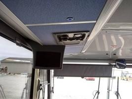 2009 MCI Coach Bus D4505 Big Bend, WI 53103 image 12