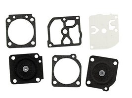 Stens 615-098 Gasket and Diaphragm Kit - $10.25