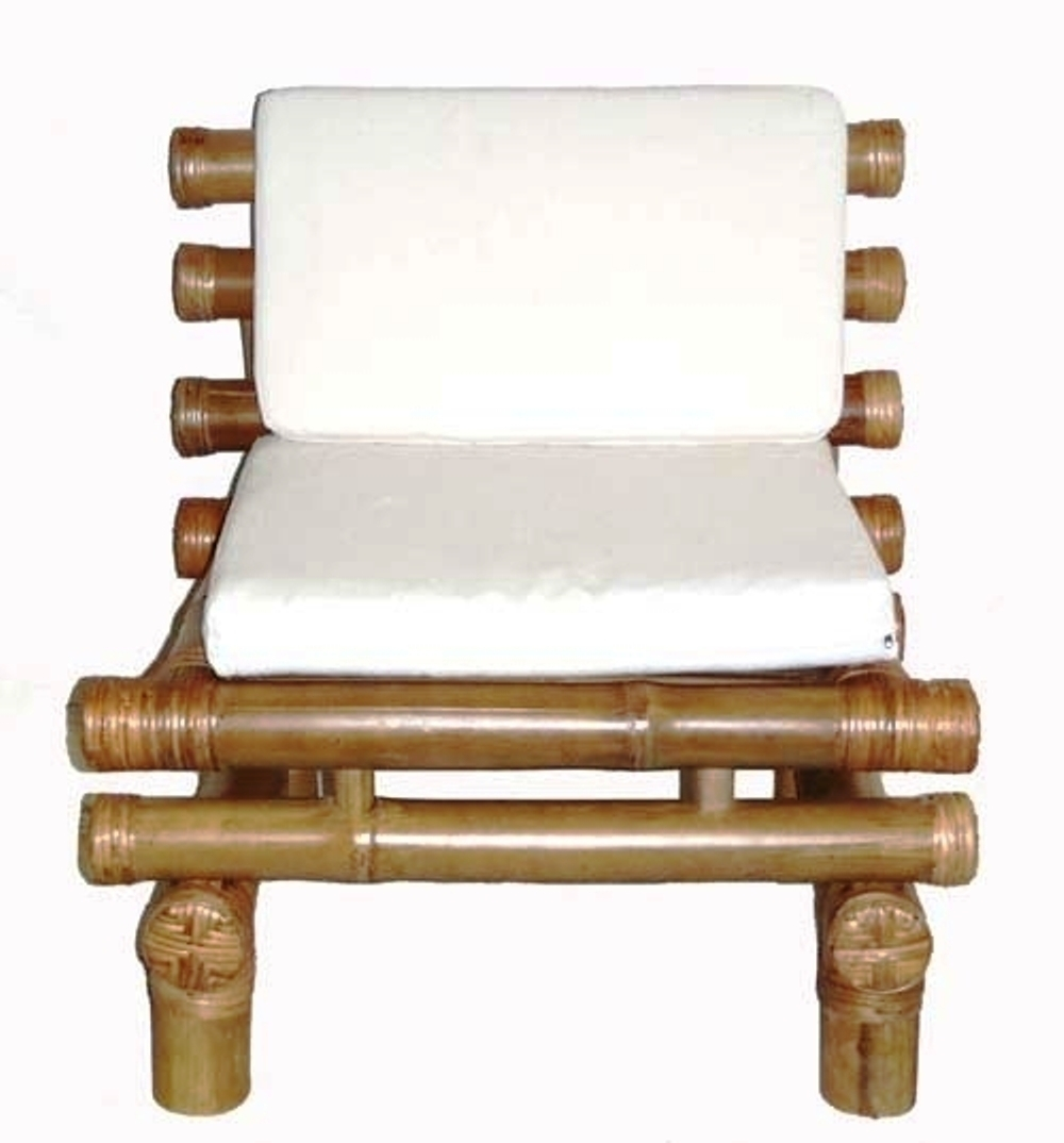 Folding cushion chair sturdy low - Folding Cushion Chair Sturdy Low 32