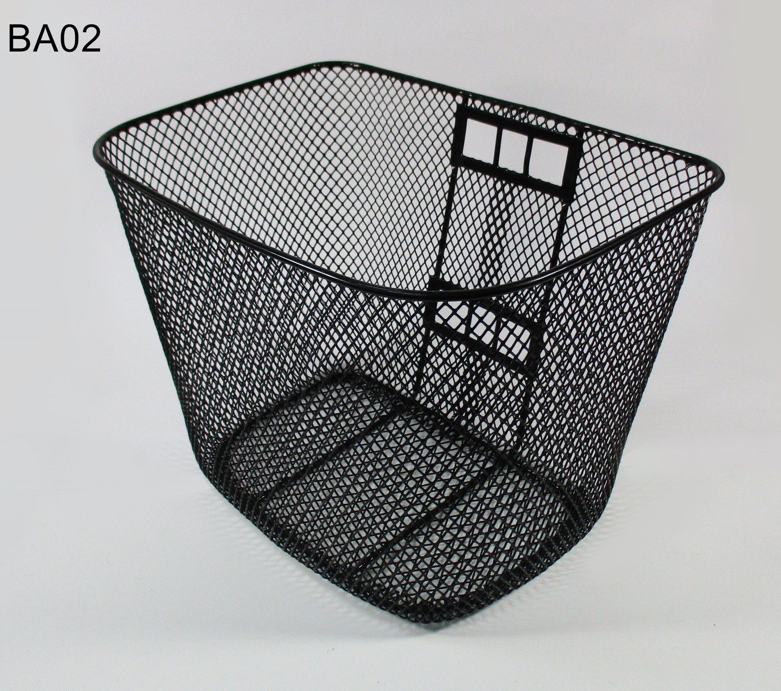 X1pcs BA02 Basket Shoprider Drive CTM Invacare Mobility Scooter Parts Taiwan