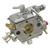 Stens 615-012 Walbro OEM Carburetor Hilti 261957, Walbro WT-895, WT-895-1 - $51.18
