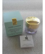 Estee Lauder Advanced Time Zone Age Reversing Line/Wrinkle Eye Creme/Cre... - $38.00