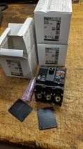 ONE NEW Fuji EA53C 3P 50A Circuit Breaker - $42.56