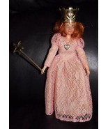 Vintage 1974 Mego Wizard Of Oz Glinda The Good ... - $34.99