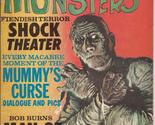 Horror monsters  4 thumb155 crop