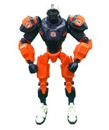 Auburn Tigers FOX Sports Robot (Package of 2) - $61.53