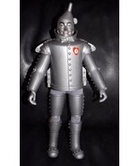 Vintage 1974 Mego Wizard Of Oz The Tin Man Doll - $34.99